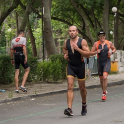 Burgas Triathlon '21 Stefan Solakov (192)