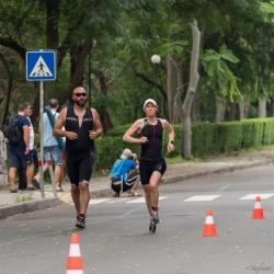 Burgas Triathlon '21 Stefan Solakov (194)