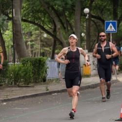 Burgas Triathlon '21 Stefan Solakov (195)