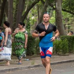Burgas Triathlon '21 Stefan Solakov (197)