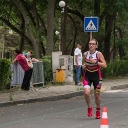 Burgas Triathlon '21 Stefan Solakov (198)