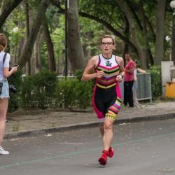 Burgas Triathlon '21 Stefan Solakov (199)