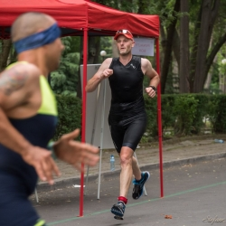 Burgas Triathlon '21 Stefan Solakov (204)