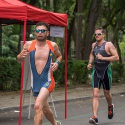 Burgas Triathlon '21 Stefan Solakov (205)