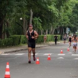 Burgas Triathlon '21 Stefan Solakov (209)