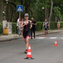 Burgas Triathlon '21 Stefan Solakov (210)