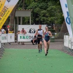 Burgas Triathlon '21 Stefan Solakov (215)