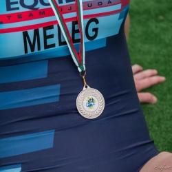 Burgas Triathlon '21 Stefan Solakov (222)