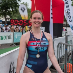 Burgas Triathlon '21 Stefan Solakov (226)