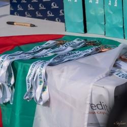 Burgas Triathlon '21 Stefan Solakov (231)