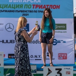 Burgas Triathlon '21 Stefan Solakov (239)
