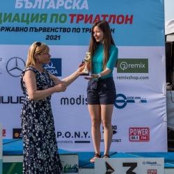 Burgas Triathlon '21 Stefan Solakov (240)