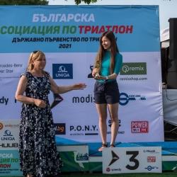Burgas Triathlon '21 Stefan Solakov (242)