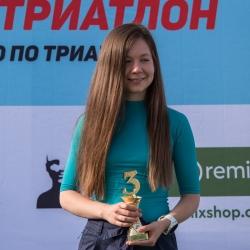 Burgas Triathlon '21 Stefan Solakov (243)