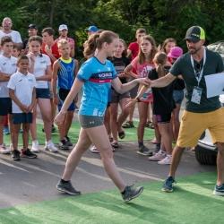Burgas Triathlon '21 Stefan Solakov (250)