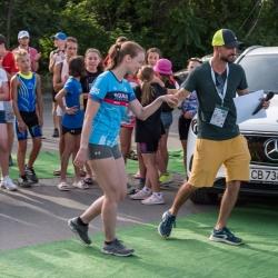 Burgas Triathlon '21 Stefan Solakov (251)