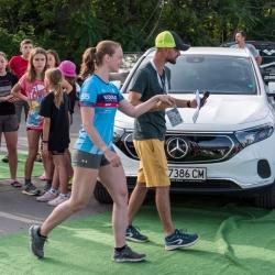 Burgas Triathlon '21 Stefan Solakov (252)