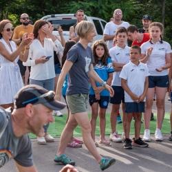 Burgas Triathlon '21 Stefan Solakov (256)
