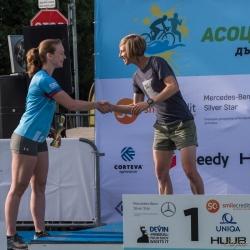 Burgas Triathlon '21 Stefan Solakov (259)