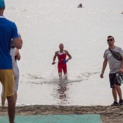 Burgas Triathlon '21 Stefan Solakov (26)