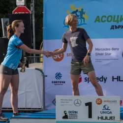 Burgas Triathlon '21 Stefan Solakov (260)