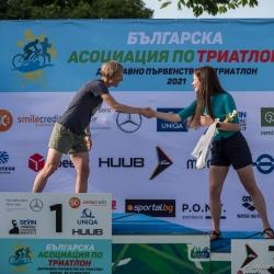 Burgas Triathlon '21 Stefan Solakov (261)