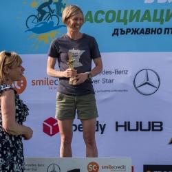 Burgas Triathlon '21 Stefan Solakov (264)