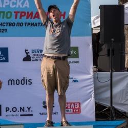 Burgas Triathlon '21 Stefan Solakov (274)