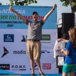Burgas Triathlon '21 Stefan Solakov (277)
