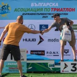Burgas Triathlon '21 Stefan Solakov (278)