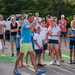 Burgas Triathlon '21 Stefan Solakov (282)