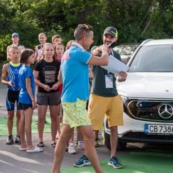 Burgas Triathlon '21 Stefan Solakov (283)