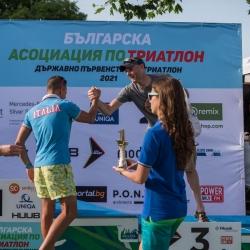Burgas Triathlon '21 Stefan Solakov (286)