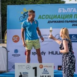 Burgas Triathlon '21 Stefan Solakov (288)