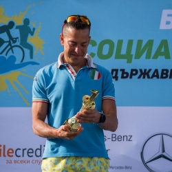 Burgas Triathlon '21 Stefan Solakov (290)