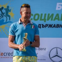 Burgas Triathlon '21 Stefan Solakov (291)