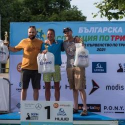 Burgas Triathlon '21 Stefan Solakov (296)