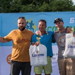 Burgas Triathlon '21 Stefan Solakov (297)