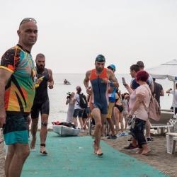 Burgas Triathlon '21 Stefan Solakov (34)
