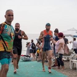 Burgas Triathlon '21 Stefan Solakov (35)