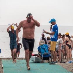 Burgas Triathlon '21 Stefan Solakov (36)