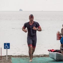 Burgas Triathlon '21 Stefan Solakov (37)