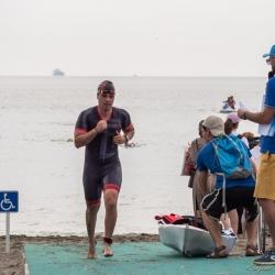 Burgas Triathlon '21 Stefan Solakov (38)