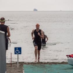 Burgas Triathlon '21 Stefan Solakov (43)