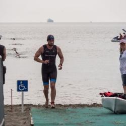 Burgas Triathlon '21 Stefan Solakov (47)