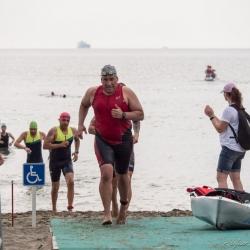Burgas Triathlon '21 Stefan Solakov (57)