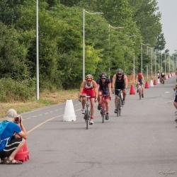 Burgas Triathlon '21 Stefan Solakov (60)