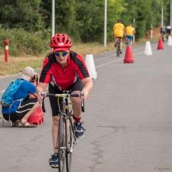 Burgas Triathlon '21 Stefan Solakov (61)