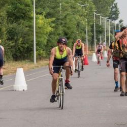 Burgas Triathlon '21 Stefan Solakov (67)