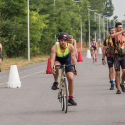Burgas Triathlon '21 Stefan Solakov (68)